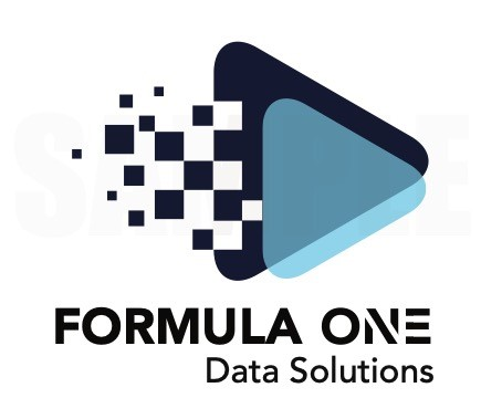 Formula One Data Solutions