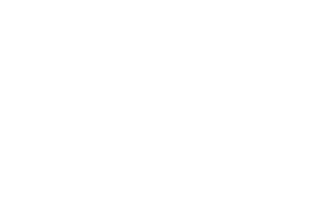 Formula One Data Solutions Partners - Microsoft