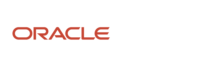 Formula One Data Solutions Partners - Oracle